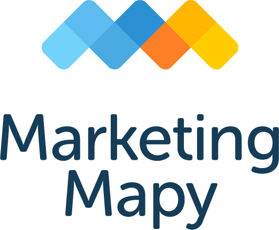 MarketingMapy